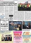 Galway Advertiser 2005/2005_12_22/GA_2212_E1_026.pdf