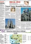 Galway Advertiser 2005/2005_12_22/GA_2212_E1_032.pdf