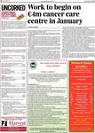 Galway Advertiser 2005/2005_12_22/GA_2212_E1_016.pdf