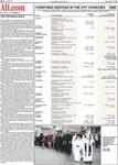 Galway Advertiser 2005/2005_12_22/GA_2212_E1_036.pdf