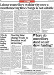 Galway Advertiser 2005/2005_12_22/GA_2212_E1_028.pdf