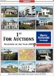 Galway Advertiser 2005/2005_12_22/GA_2212_E1_093.pdf