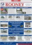 Galway Advertiser 2005/2005_12_22/GA_2212_E1_089.pdf