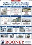 Galway Advertiser 2005/2005_12_22/GA_2212_E1_088.pdf
