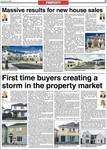Galway Advertiser 2005/2005_12_22/GA_2212_E1_087.pdf