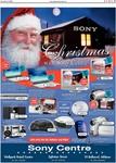 Galway Advertiser 2005/2005_12_22/GA_2212_E1_011.pdf