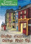 Galway Advertiser 2005/2005_12_22/GA_2212_E2_001.pdf