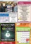 Galway Advertiser 2005/2005_12_22/GA_2212_E1_017.pdf