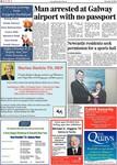 Galway Advertiser 2005/2005_12_22/GA_2212_E1_040.pdf