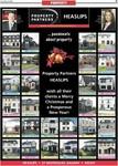 Galway Advertiser 2005/2005_12_22/GA_2212_E1_097.pdf