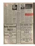 Galway Advertiser 1972/1972_04_27/GA_27041972_E1_004.pdf