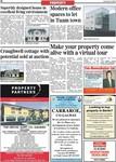 Galway Advertiser 2005/2005_12_22/GA_2212_E1_098.pdf