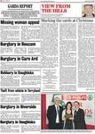 Galway Advertiser 2005/2005_12_22/GA_2212_E1_034.pdf