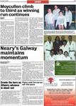 Galway Advertiser 2005/2005_12_22/GA_2212_E1_103.pdf
