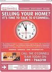 Galway Advertiser 2005/2005_12_22/GA_2212_E1_039.pdf