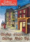 Galway Advertiser 2005/2005_12_22/GA_2212_E1_001.pdf