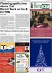 Galway Advertiser 2005/2005_12_22/GA_2212_E1_033.pdf
