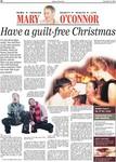 Galway Advertiser 2005/2005_12_22/GA_2212_E1_038.pdf