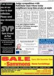 Galway Advertiser 2005/2005_12_22/GA_2212_E1_010.pdf