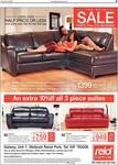 Galway Advertiser 2005/2005_12_22/GA_2212_E1_025.pdf