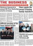 Galway Advertiser 2005/2005_12_22/GA_2212_E1_081.pdf