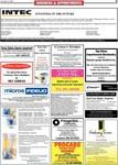 Galway Advertiser 2005/2005_12_22/GA_2212_E1_083.pdf