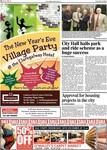 Galway Advertiser 2005/2005_12_22/GA_2212_E1_024.pdf