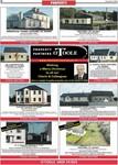 Galway Advertiser 2005/2005_12_22/GA_2212_E1_096.pdf