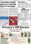 Galway Advertiser 2005/2005_12_22/GA_2212_E1_035.pdf