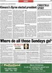 Galway Advertiser 2005/2005_12_22/GA_2212_E1_101.pdf