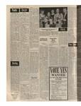 Galway Advertiser 1972/1972_04_27/GA_27041972_E1_014.pdf