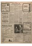 Galway Advertiser 1982/1982_11_04/GA_04111982_E1_024.pdf