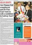 Galway Advertiser 2006/2006_12_21/GA_2112_E1_018.pdf