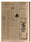 Galway Advertiser 1982/1982_04_22/GA_22041982_E1_010.pdf
