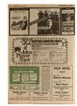 Galway Advertiser 1982/1982_04_22/GA_22041982_E1_014.pdf