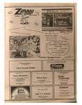 Galway Advertiser 1982/1982_04_22/GA_22041982_E1_005.pdf
