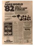 Galway Advertiser 1982/1982_04_22/GA_22041982_E1_007.pdf
