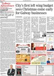 Galway Advertiser 2006/2006_12_21/GA_2112_E1_002.pdf