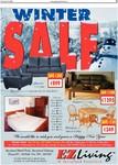 Galway Advertiser 2006/2006_12_28/GA_2812_E1_013.pdf