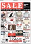 Galway Advertiser 2006/2006_12_28/GA_2812_E1_007.pdf