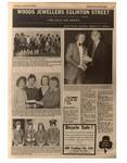 Galway Advertiser 1982/1982_04_22/GA_22041982_E1_017.pdf
