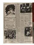 Galway Advertiser 1972/1972_04_27/GA_27041972_E1_006.pdf