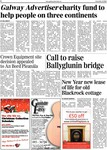 Galway Advertiser 2006/2006_12_28/GA_2812_E1_004.pdf
