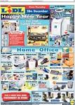Galway Advertiser 2006/2006_12_28/GA_2812_E1_005.pdf
