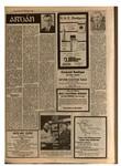 Galway Advertiser 1982/1982_04_22/GA_22041982_E1_002.pdf