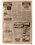 Galway Advertiser 1982/1982_04_22/GA_22041982_E1_009.pdf