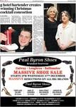 Galway Advertiser 2006/2006_12_28/GA_2812_E1_014.pdf