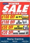 Galway Advertiser 2006/2006_12_28/GA_2812_E1_019.pdf
