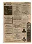 Galway Advertiser 1982/1982_04_22/GA_22041982_E1_016.pdf