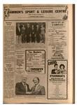 Galway Advertiser 1982/1982_04_22/GA_22041982_E1_008.pdf
